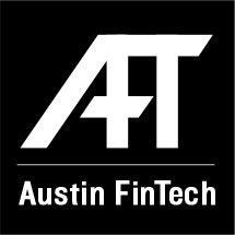 Austin FinTech