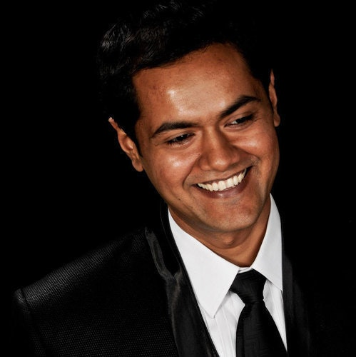 Nimit Maru