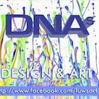 DNA s
