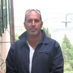 Silvio Sagrati