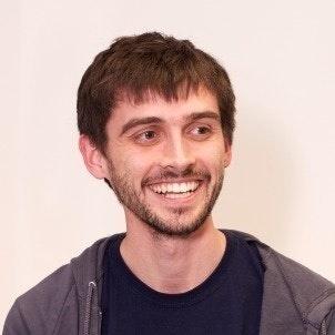 Romain Piel