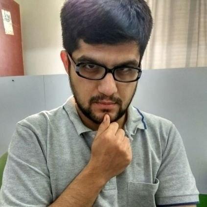 Mohak Bhambry