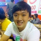 Duy Luong