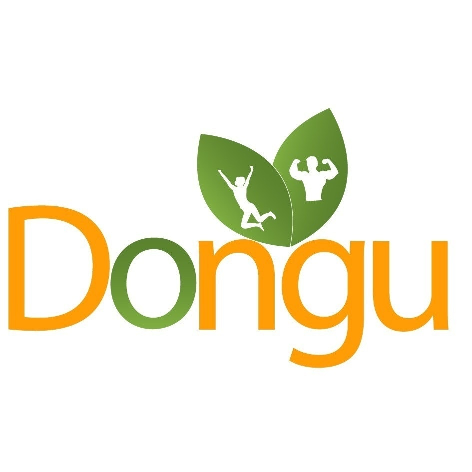 dongu.com