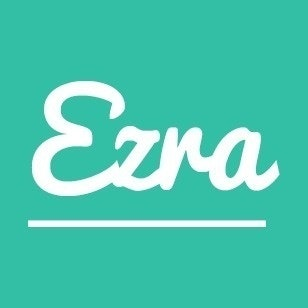 Ezra App