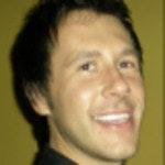 Matt Tanase