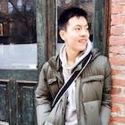 Edward Yun
