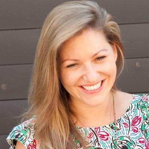 Sarah Heering