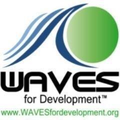 WAVES International