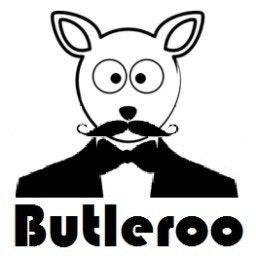 Butleroo