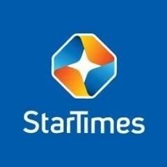 StarTimes Nigeria