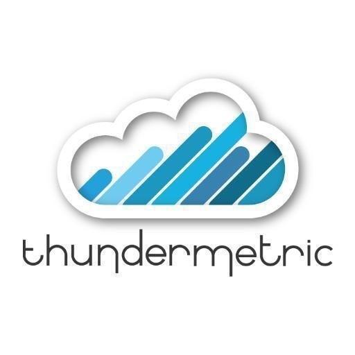 ThunderMetric