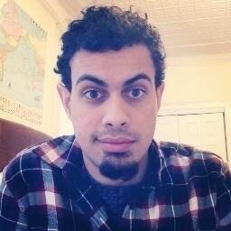 Anas Hamra 