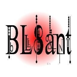 BL8ant Band