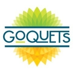 Goquets
