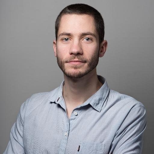 Mathieu Chabasse