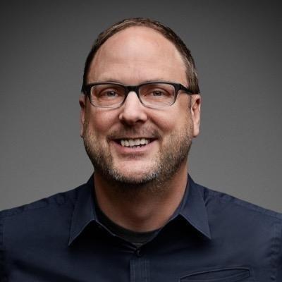 Jeff Zwerner