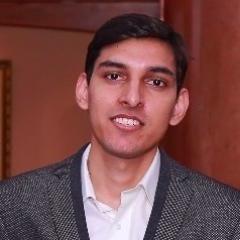 Sanjay Dhakar
