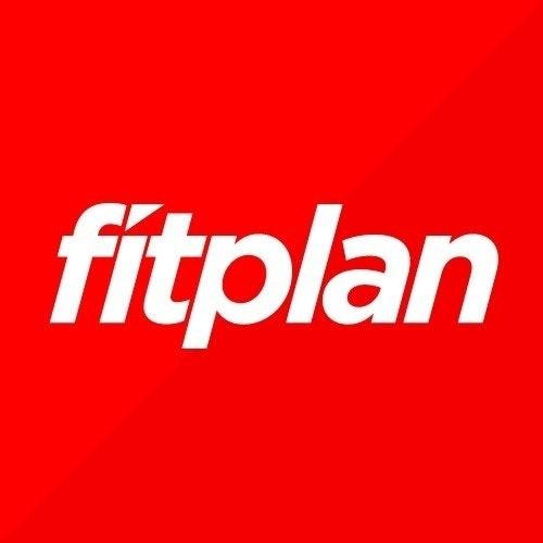 fitplan_app