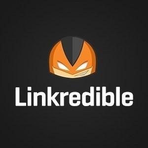 Linkredible