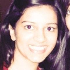 Sahana Mysore