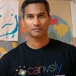 Amit Murumkar