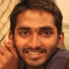 Samuel Pushpak