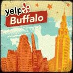 Yelp Buffalo