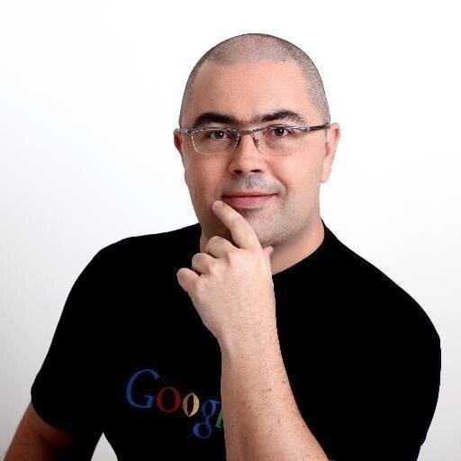 Vadim Solovey