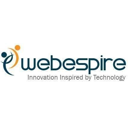 Webespire