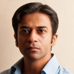Akshay Singh Jamwal