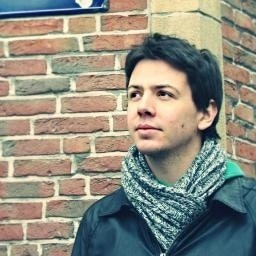 Jules Lagadic