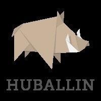 Huballin