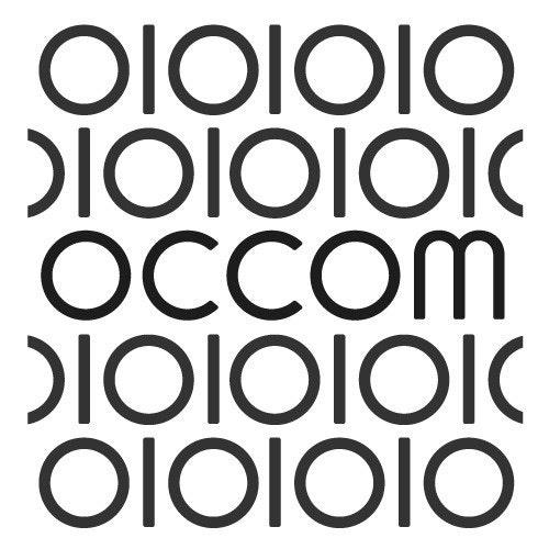 Occom