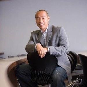 Gregory Lok