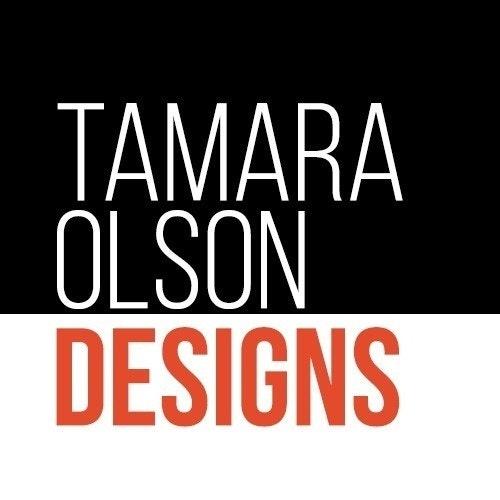 Tamara Olson