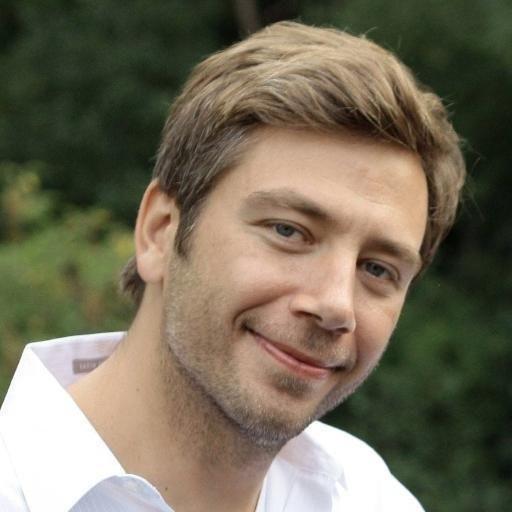 Alexander Khanukov