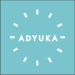 Adyuka