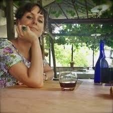 Kristle Tourigny