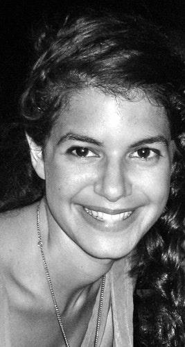 Clara Weill-Raynal