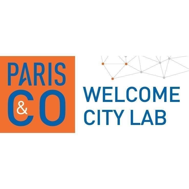 Le Welcome City Lab