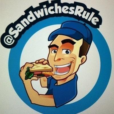 SandwichesRule