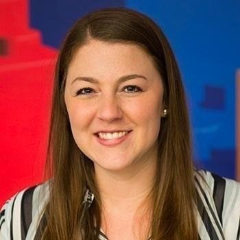 Rebecca Pollard