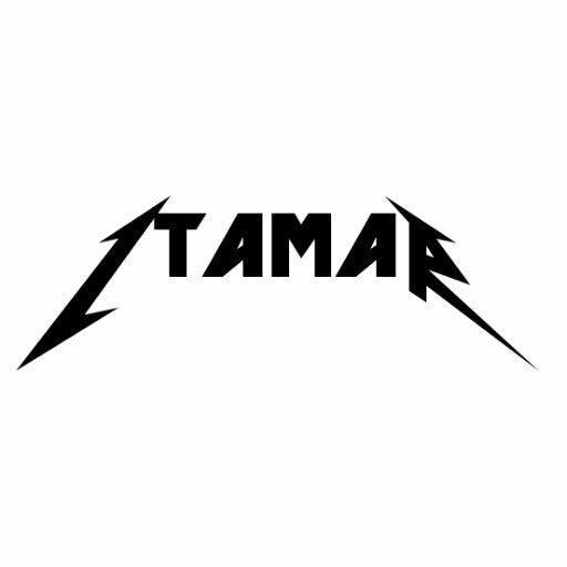 itamar weisbrod