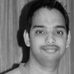Chaitanya Venneti