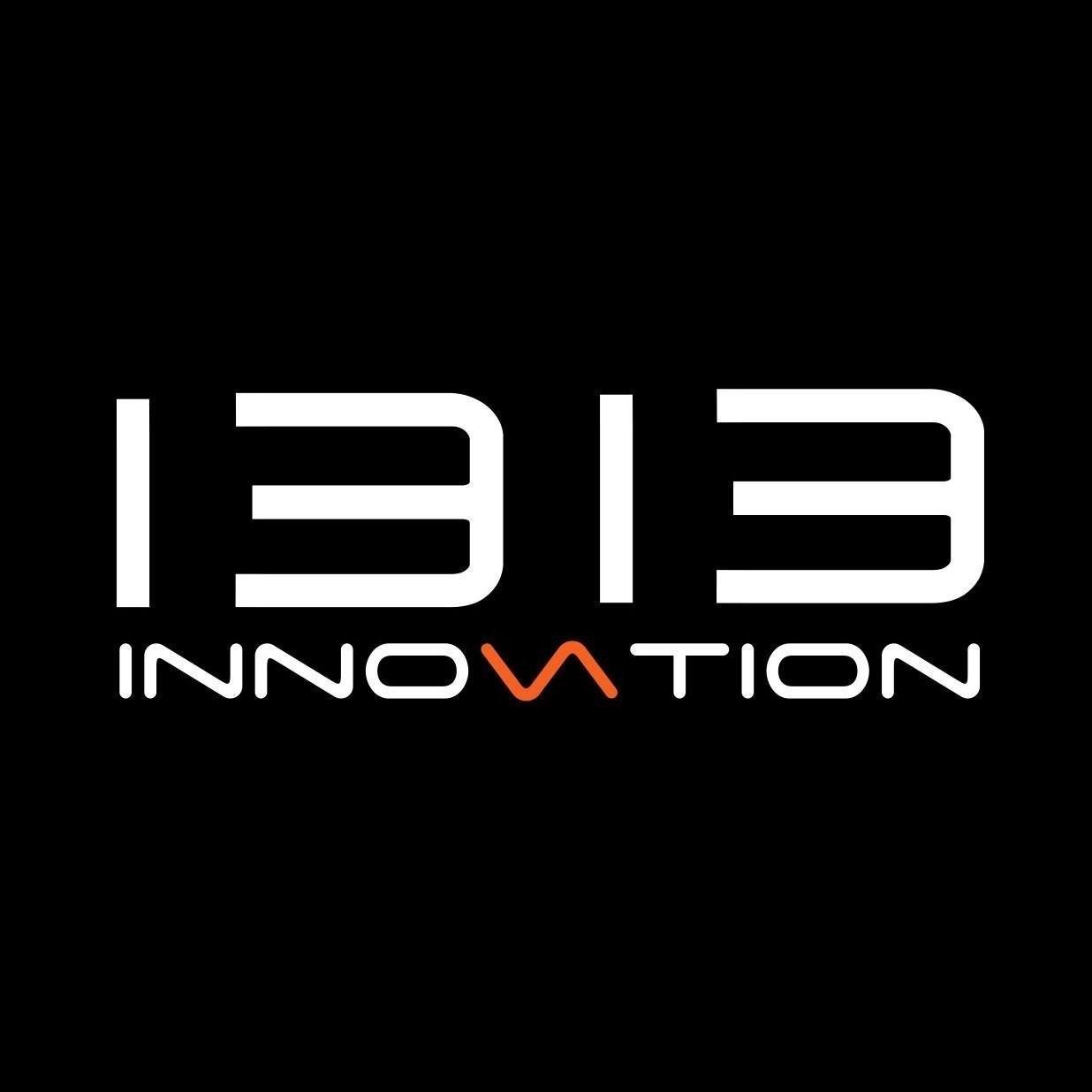 1313 Innovation