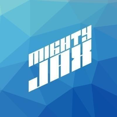 MightyJax