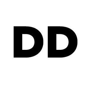 Drew Downie
