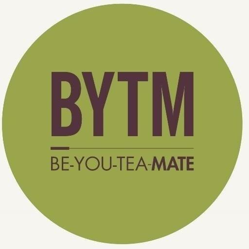 BYTMate