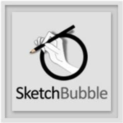 SketchBubble